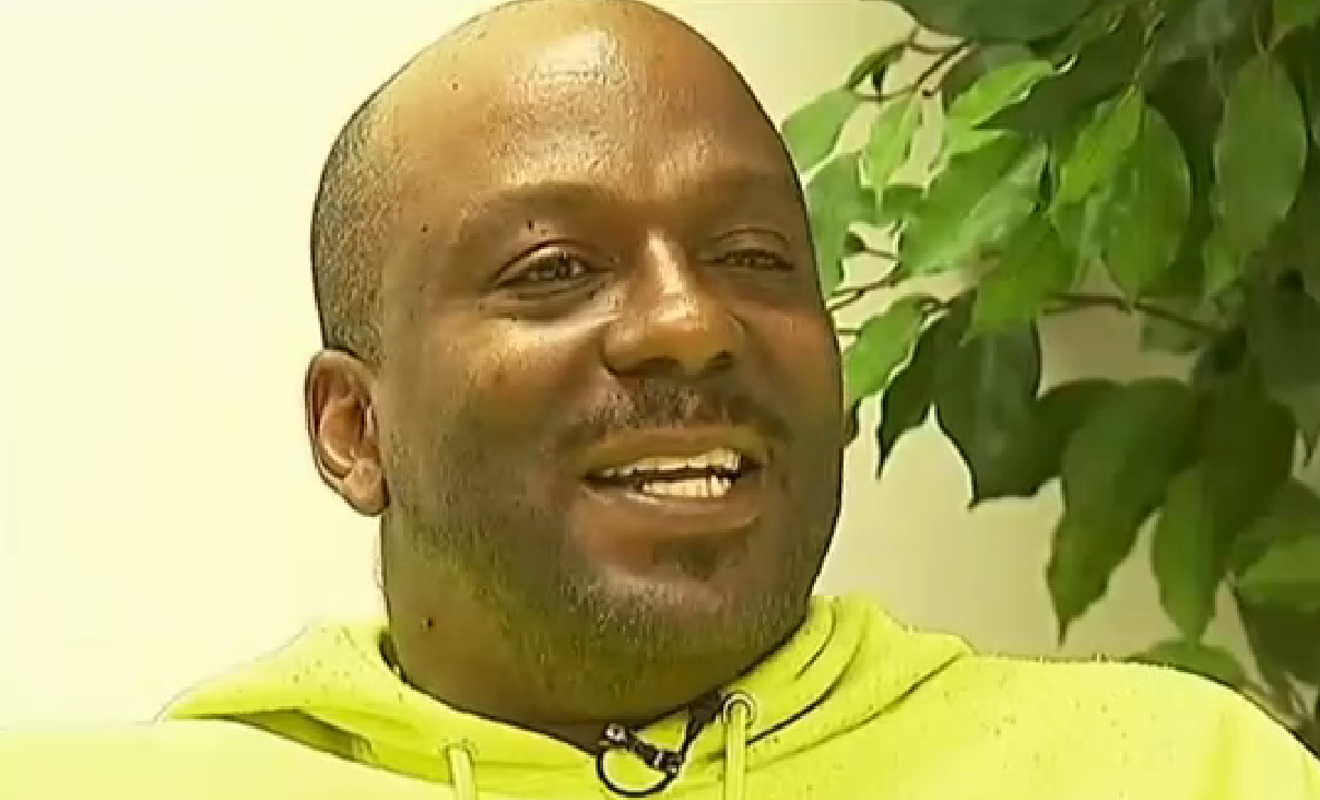 The early bird gets 30 days: Garbage man jailed for coming to work too early.