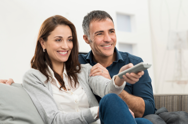 Watching porn can be good for you! Science says so!
