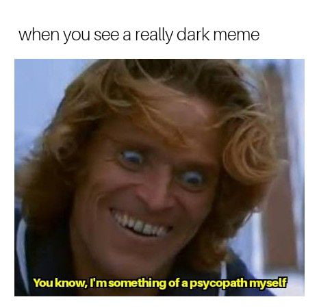 Memes About