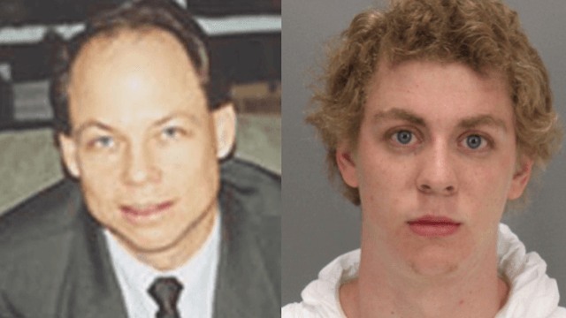 Stanford rape judge Aaron Persky's latest ruling angers people for a different reason.
