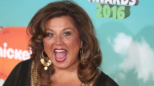 Abby Lee Miller - Early Life, Career, and Legal Trouble After 'Dance Moms'