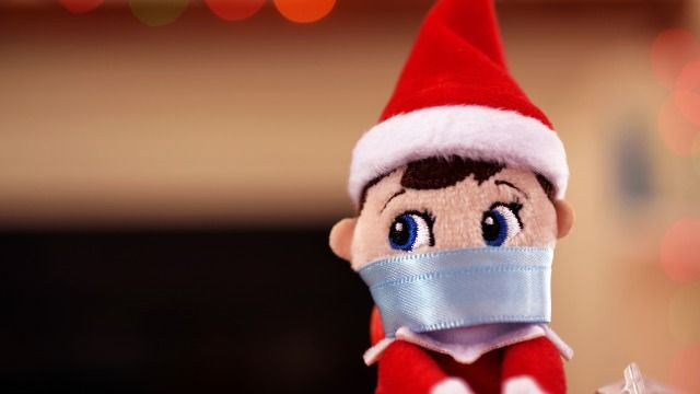 12 tweets from adults who are sick and tired of the Elf on the Shelf.