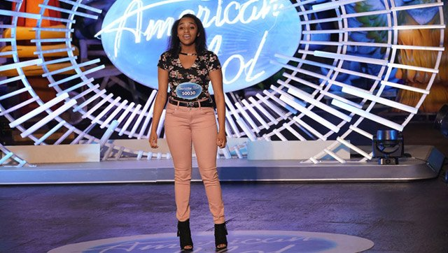 'American Idol' 2018 auditions recap. Here's who's going to Hollywood.