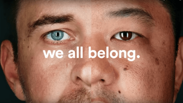 Airbnb trolls Trump with a pro-immigration Super Bowl ad and now people are mad.