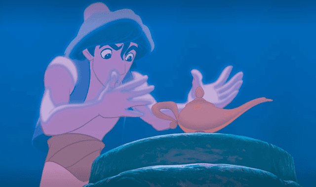 'Aladdin' Cast: Disney's Casting Issues Solved With These Twitter Suggestions