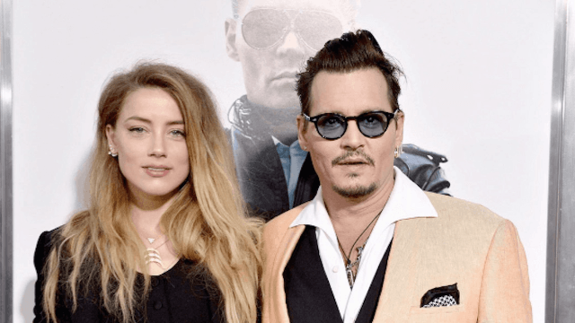 Texts allegedly sent from Amber Heard to Johnny Depp's assistant support her claims of abuse.