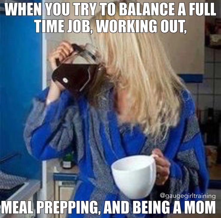 29 Hilarious Parenting Memes Every Stressed Out Mom Needs