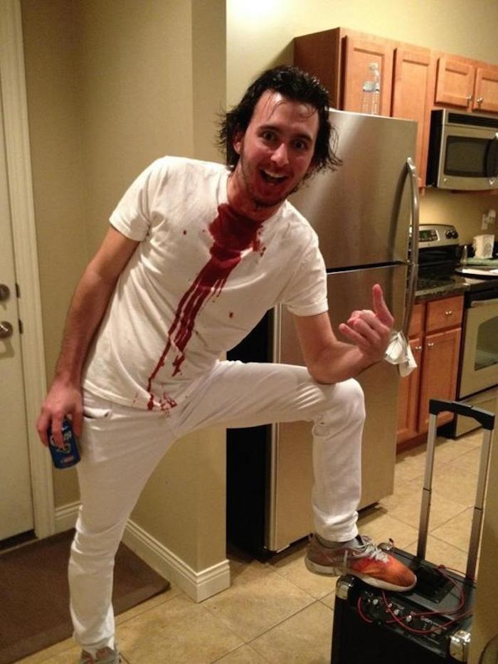 //cdn.someecards.com/posts/andrewwk-t8Mwnh.jpg
