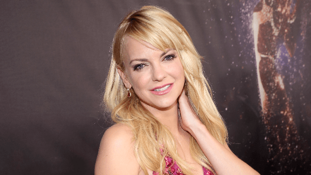 Anna Faris reveals all her plastic surgeries and how she feels about them now.