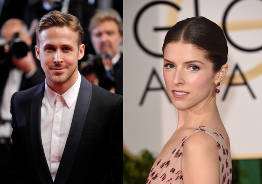 Anna Kendrick has no regrets she tweeted about masturbating to Ryan Gosling.