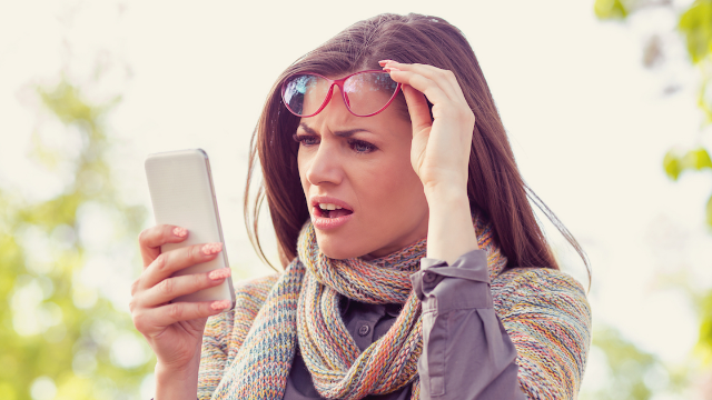6 brutally honest improvements to annoying text messages we're all sick of getting.