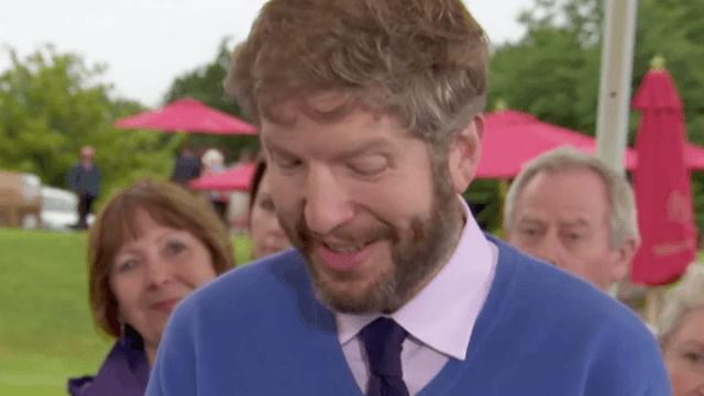 This 17th century artifact made the nerds on 'Antiques Roadshow' absolutely 'tremble.'