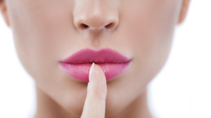 Cheating website Ashley Madison apparently rebranding as dating site for cheaters.