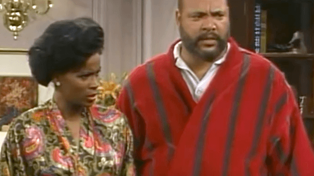 The original Aunt Viv from 'Fresh Prince' posts brutal NSFW rant about the recent reunion.