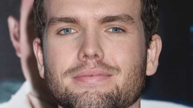 Austin Swift, Taylor Swift's Brother: 5 Things You May Not Know