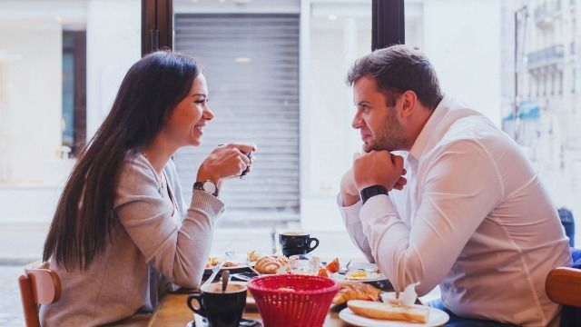 20 funny and embarrassing first date stories to help you avoid dating disasters.