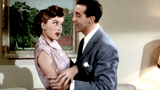 This heroic couple rewrote 'Baby, it's cold outside' to make it way less rape-y.