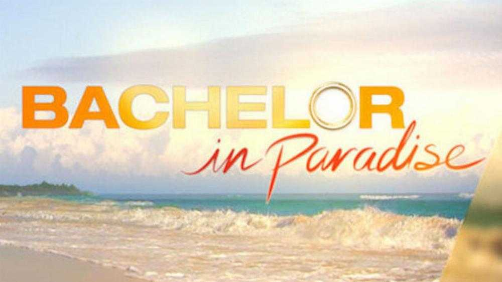 Sex is only allowed on 'Bachelor In Paradise' now if a producer grants permission.