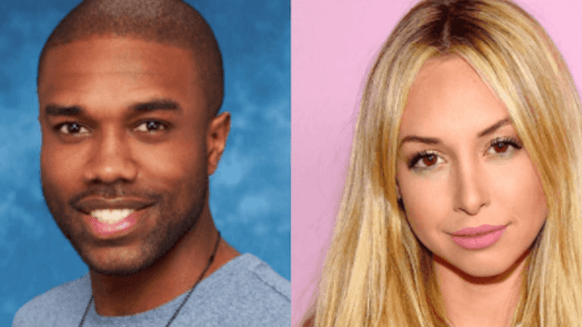 'Bachelor in Paradise' resumes filming without DeMario and Corinne. Probably for the best.