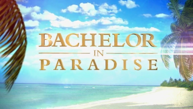 'Bachelor in Paradise' filming allegedly shut down over 'soft core porn' hookup.