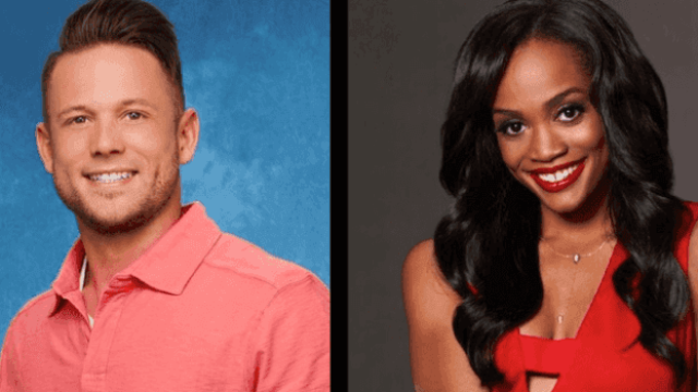 'Bachelorette' Rachel Lindsay says we may still get the takedown of the racist contestant that fans are waiting for.