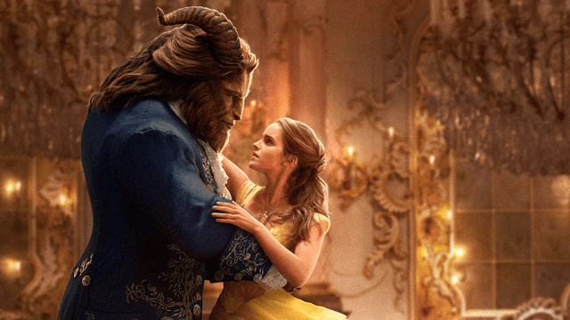 'Beauty and the Beast' will feature Disney's first openly gay character. It's not the Beast.