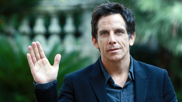People react to Ben Stiller dismissing nepotism and calling Hollywood a 'meritocracy.'