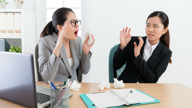 15 of the best filthy jokes on the internet to make your co-workers uncomfortable.