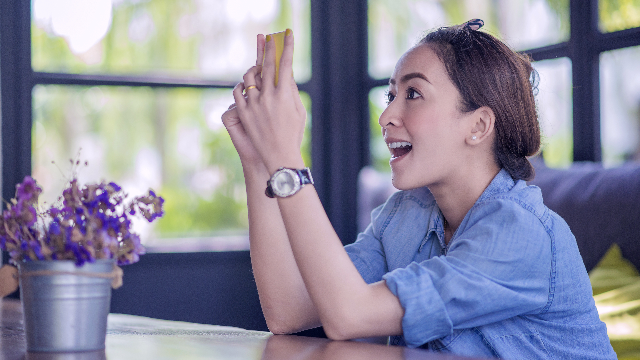 15 funny interactions people had on dating apps in 2019.