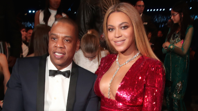 Beyoncé shares rare pic of her twins and it was more than worth the wait.