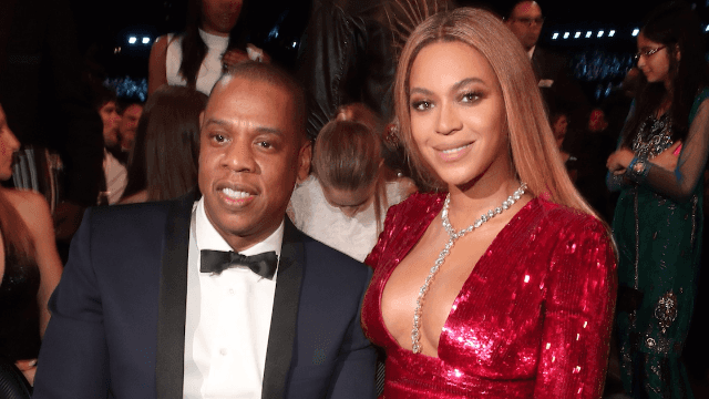 Jay-Z and Beyoncé to perform at New Era Field in August