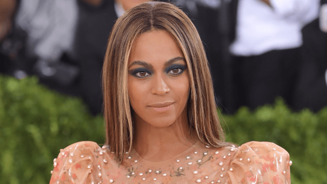 Beyoncé's latest project is helping future generations of young women to slay.