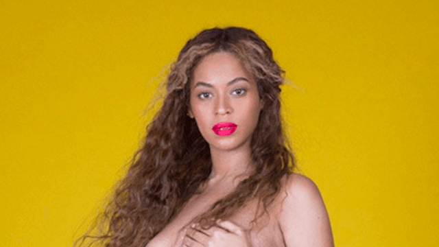 Beyoncé's pregnancy is even more incredible for this heartbreaking reason.