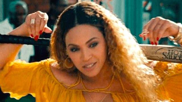 The 32 best Twitter reactions to 'Lemonade,' Beyoncé's sweet and sour masterpiece.