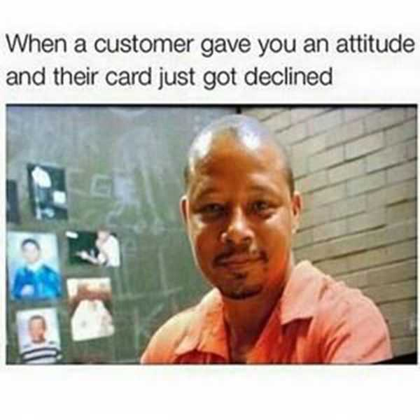 35 Memes Guaranteed To Make Servers Laugh, Cringe And Cry