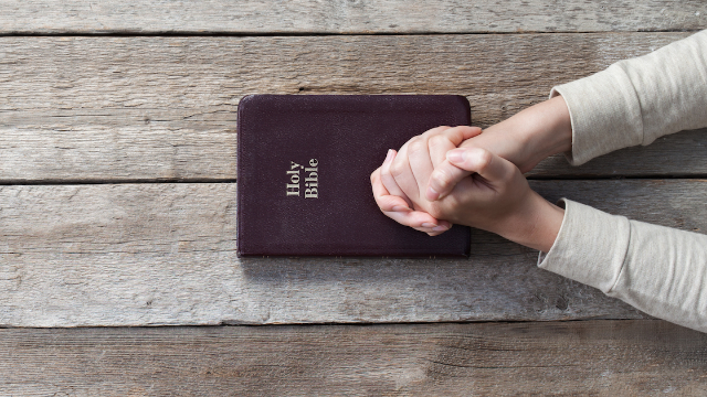Bible study group from hell trashes guy's AirBnB. His girlfriend live-tweeted it all.