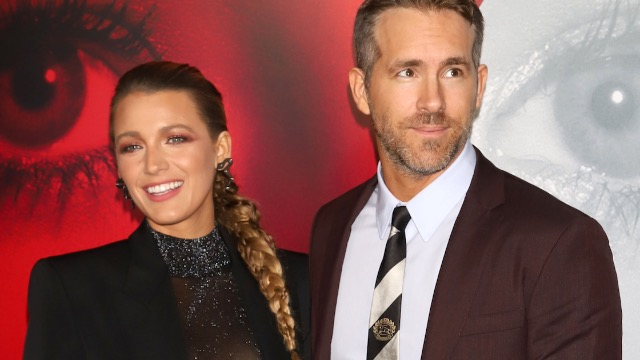 Blake Lively and Ryan Reynolds post about racist 'mistakes' and get criticized for plantation wedding.