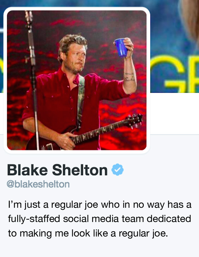 //cdn.someecards.com/posts/blake-shelton-honest-uSJd.jpg