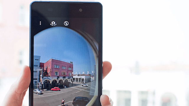 Boost your smartphone camera's capabilities for less than $10.