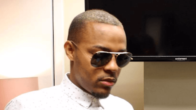 Bow Wow issues lame non-apology after being called out for 'private jet' lies.
