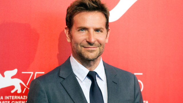 Handling Bradley Cooper, Lady Gaga's romance rumours was difficult for Irina Shayk
