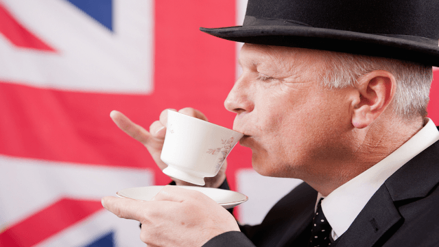 Feeling confused? Here's what Brexit is, how it matters, and why it was a huge mistake.