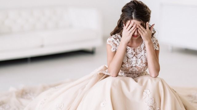 Bride asks if she's wrong to demand more money toward wedding from 'well off' brother.