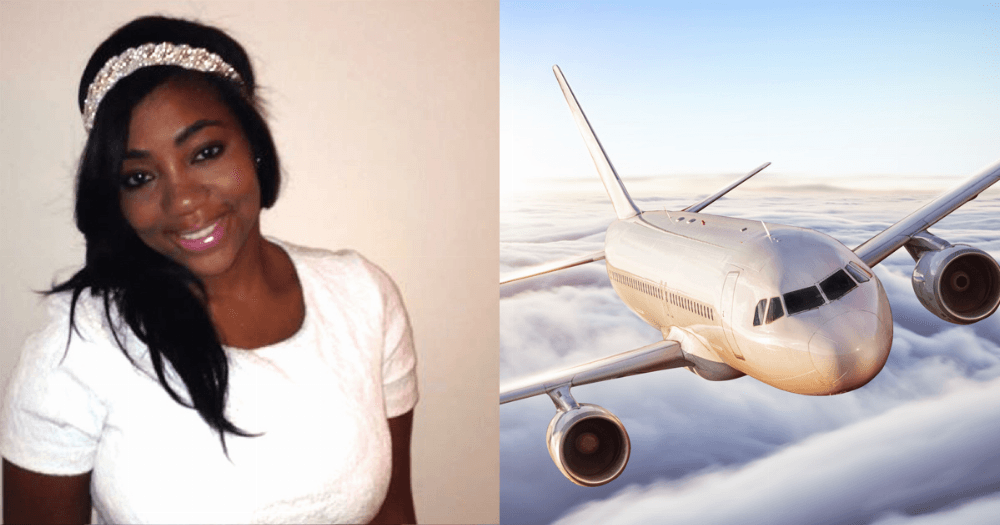 Bride Sues American Airlines For $3.4 Million For ...