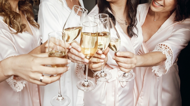 Bridesmaid asks if she can bail on sister-in-law's bridal party over 'huge' list of duties.