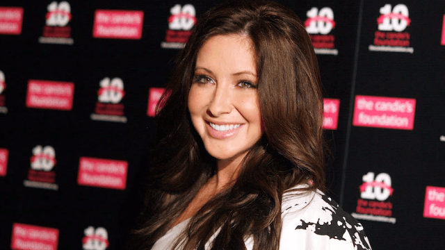 "Bristol Palin calls all musicians who refuse to perform at the inauguration ""sissies"" in her latest blog post."