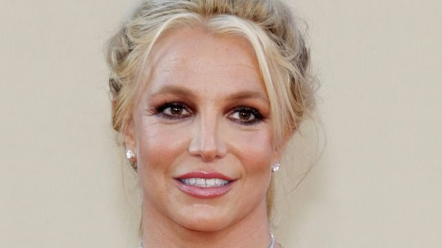 Britney Spears says conservators won't let her remove IUD and 5 more revelations.