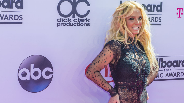 Britney Spears made a video about 'conspiracy theories' that worried fans. We did a deep dive.
