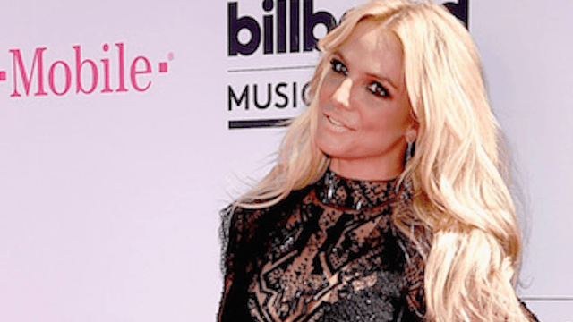 Britney Spears is lawyering up to crack down on tabloids that spread lies about her.