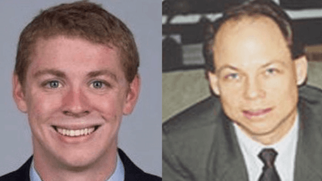 A juror who convicted Brock Turner wrote an angry letter to the judge for being the worst.